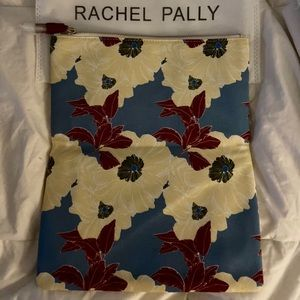 Rachel Pally large clutch *brand new*